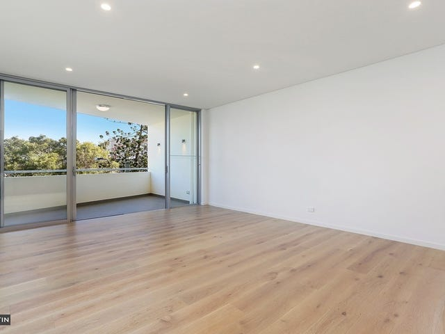 5/205 Maroubra Road, Maroubra, NSW 2035