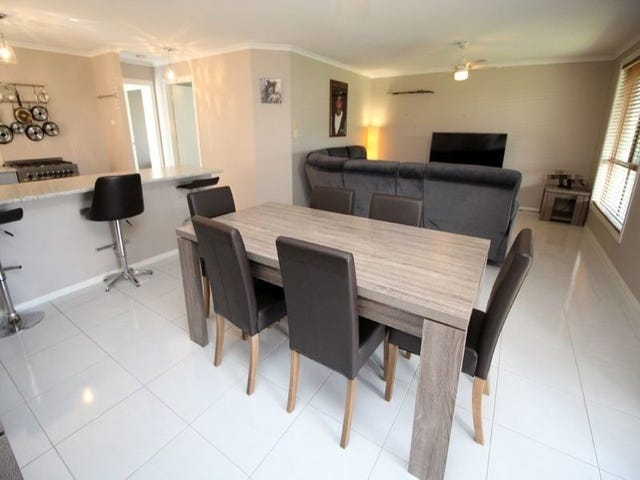 7 Turquoise Court, Aldinga Beach, SA 5173