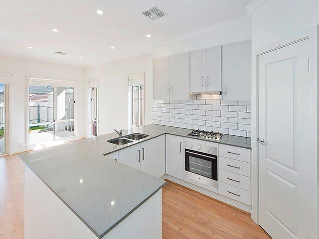 20B Grantley Avenue, Rostrevor, SA 5073
