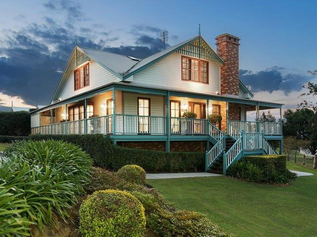 3 Silky Oak Drive, Aberglasslyn, NSW 2320