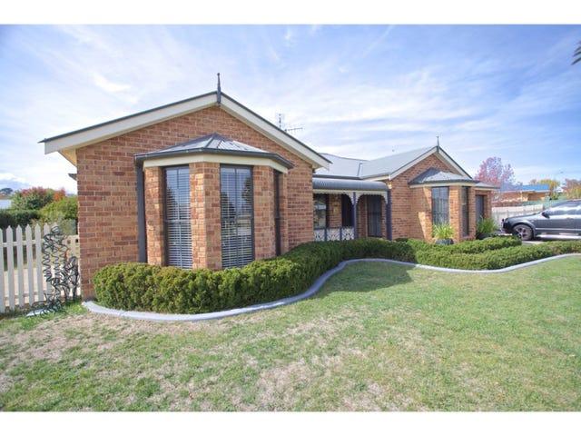 45 Hughes Street, Kelso, NSW 2795