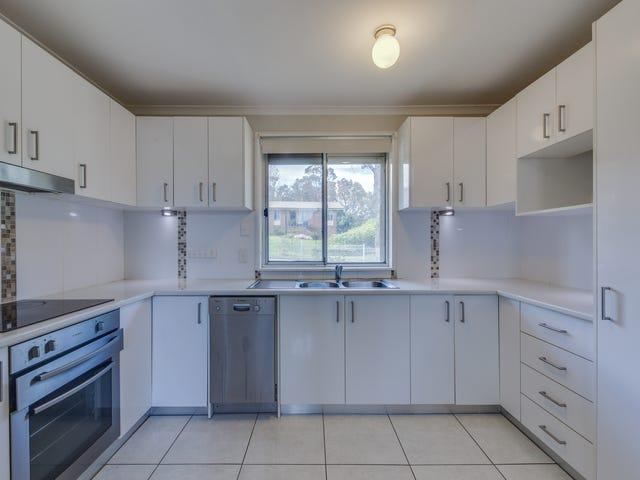 6 Narrabri Street, Quakers Hill, NSW 2763