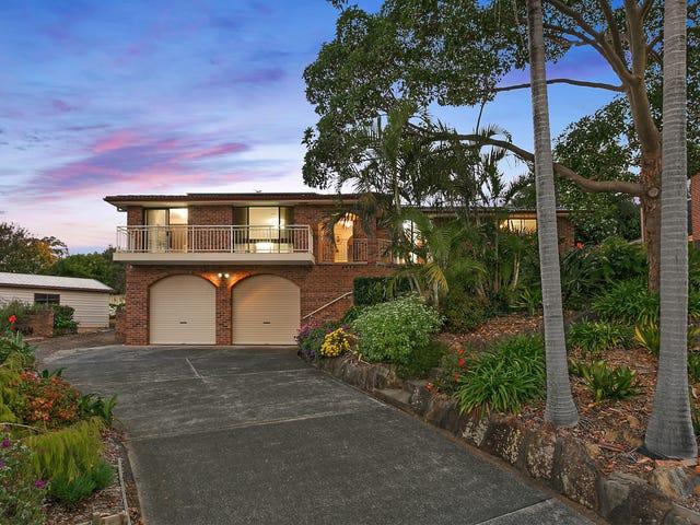 7 Doran Place, Tumbi Umbi, NSW 2261