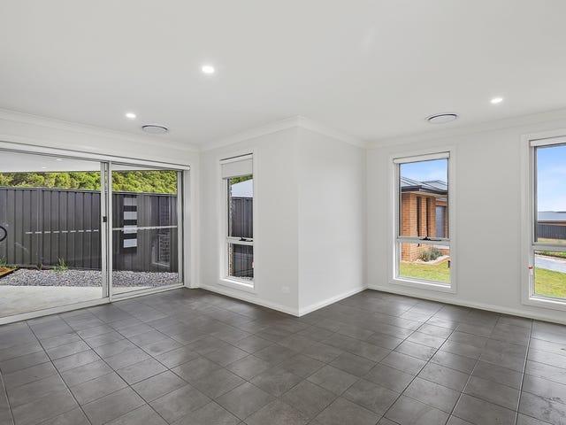38 McGrath Place, Goulburn, NSW 2580