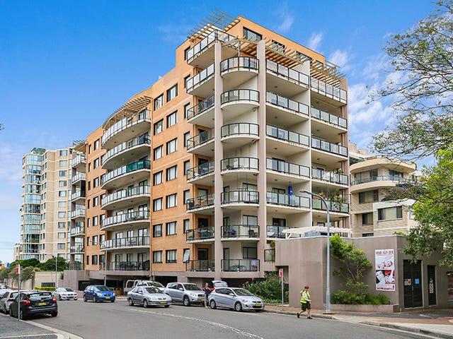 403/89-91 Boyce Road, Maroubra, NSW 2035