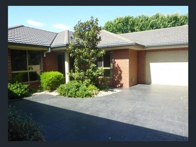 2/32 Peards Drive, East Albury, NSW 2640