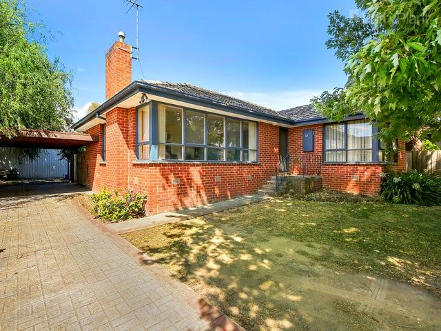 10 Sellick Drive, Croydon, Vic 3136