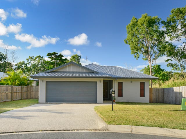 49 Twin Creek Court, Cannonvale, Qld 4802
