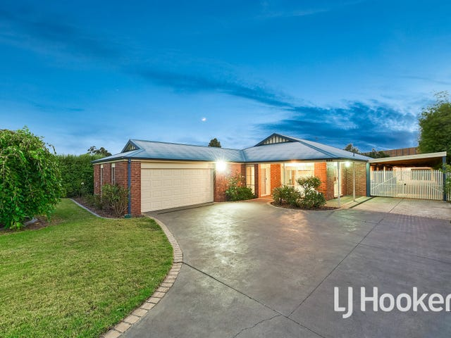 178 Soldiers Road, Beaconsfield, Vic 3807
