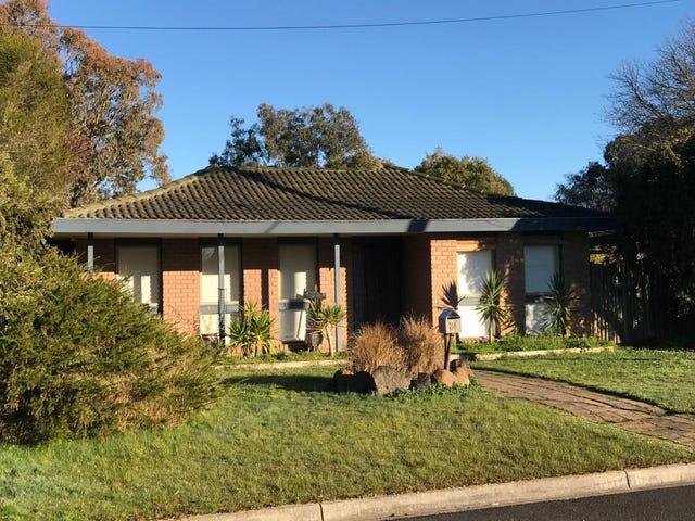 34  Keily Road, Gisborne, Vic 3437