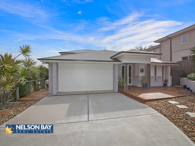 11 Mooring Avenue, Corlette, NSW 2315