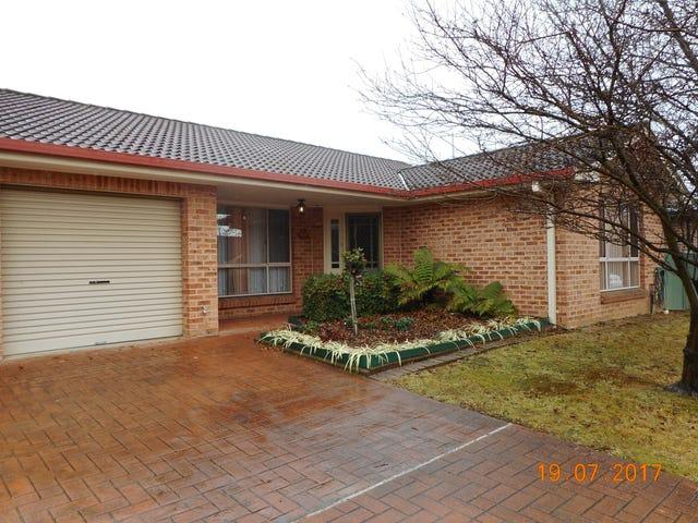 10/64 Casey Street, Orange, NSW 2800
