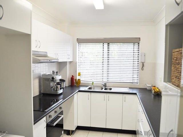 37/131-139 Oak  Road, Kirrawee, NSW 2232