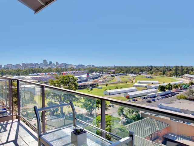 707/160 Fullarton Road, Rose Park, SA 5067