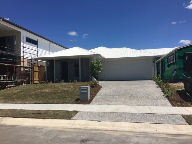 75 Lady Musgrave Drive, Springfield Lakes, Qld 4300