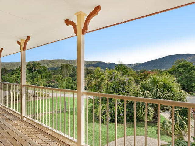 7 Bellwood Court, Highvale, Qld 4520
