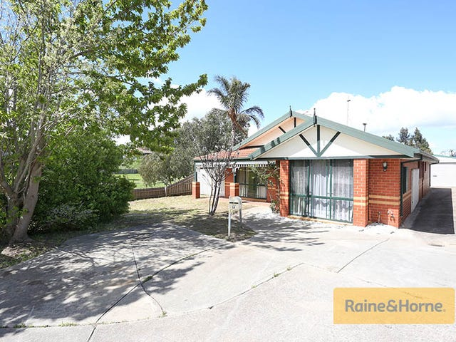 56 Eucalyptus Place, Meadow Heights, Vic 3048