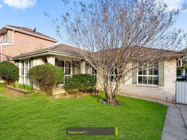 27 Mozart Street, Seven Hills, NSW 2147