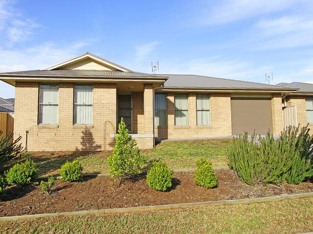 29A Nowlan Crescent, Singleton, NSW 2330
