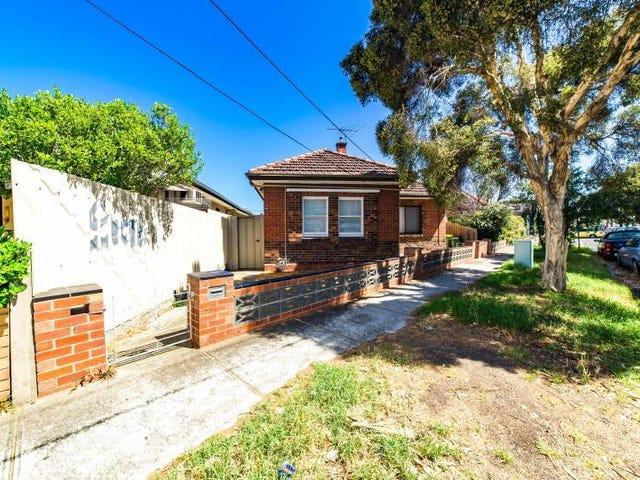 137 Geelong Road, Footscray, Vic 3011