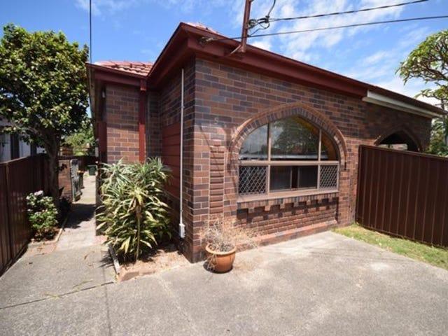 5 Chichester Street, Maroubra, NSW 2035