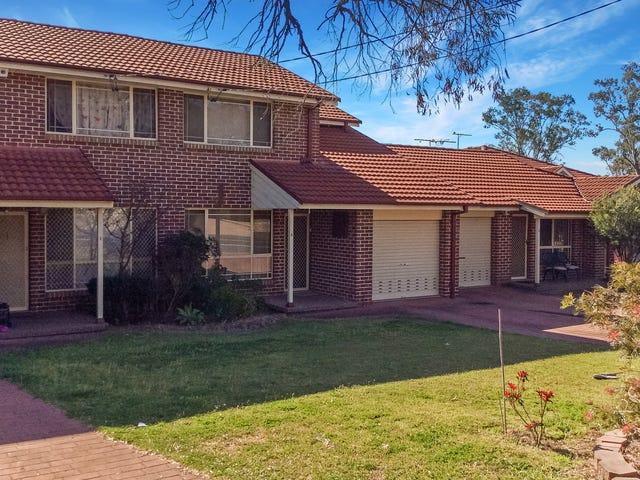 2/121 Cumberland, Ingleburn, NSW 2565