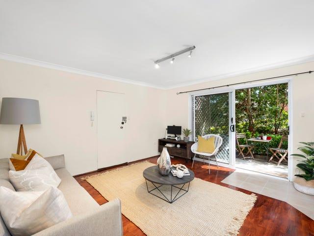 2/58 Epping Road, Lane Cove, NSW 2066