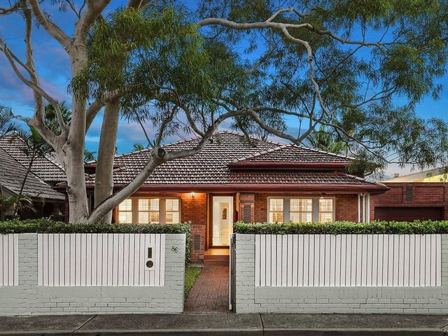 86 Piper Street, Lilyfield, NSW 2040