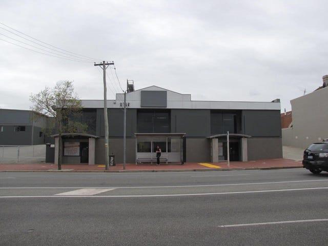 318-330 Charles Street, North Perth, WA 6006