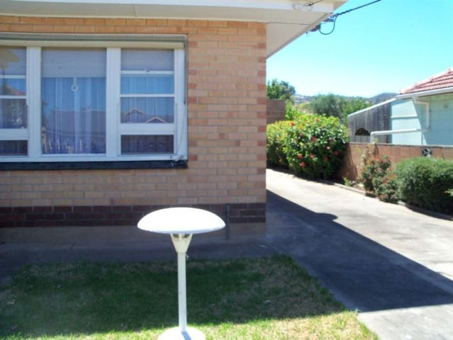 9 Windsor Avenue, Magill, SA 5072