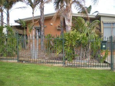 16 Neville Avenue, Christies Beach, SA 5165