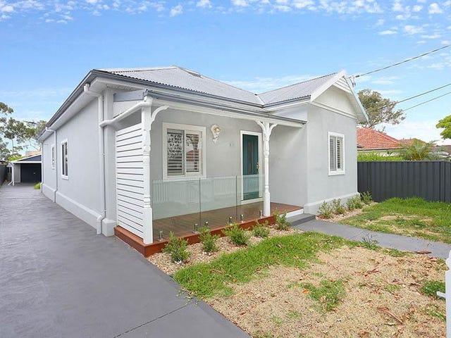 84 Cardigan St, Auburn, NSW 2144