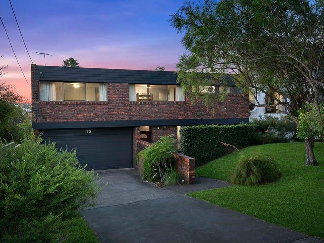 73 Riverview Street, Riverview, NSW 2066