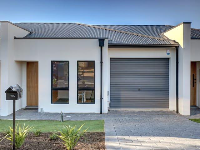 19 Melbourne Street, Sturt, SA 5047