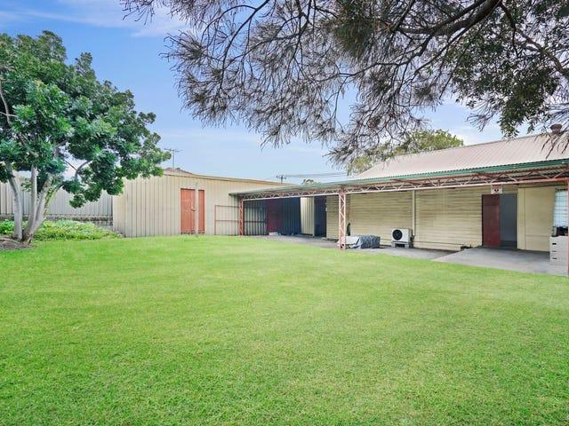39 Platt Street, Waratah, NSW 2298