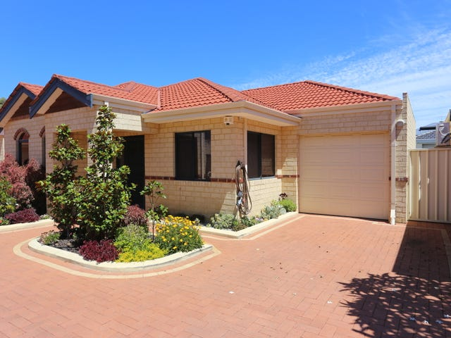 2/9 Lowry Street, Shelley, WA 6148