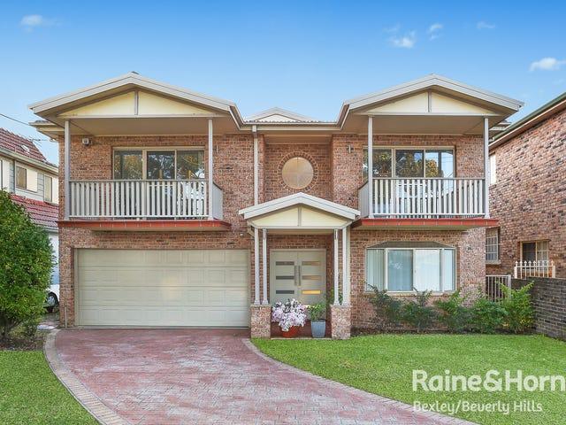 91 Stuart Street, Blakehurst, NSW 2221