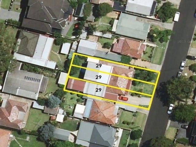 29 Rubina Street, Merrylands, NSW 2160