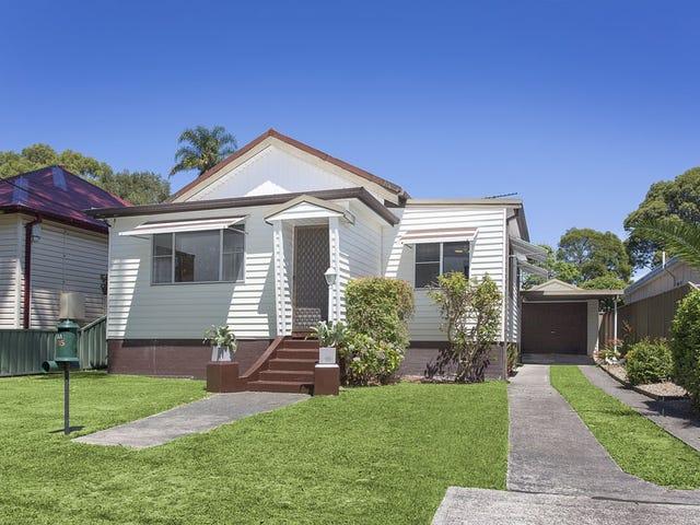 15 Tamar Street, Sutherland, NSW 2232