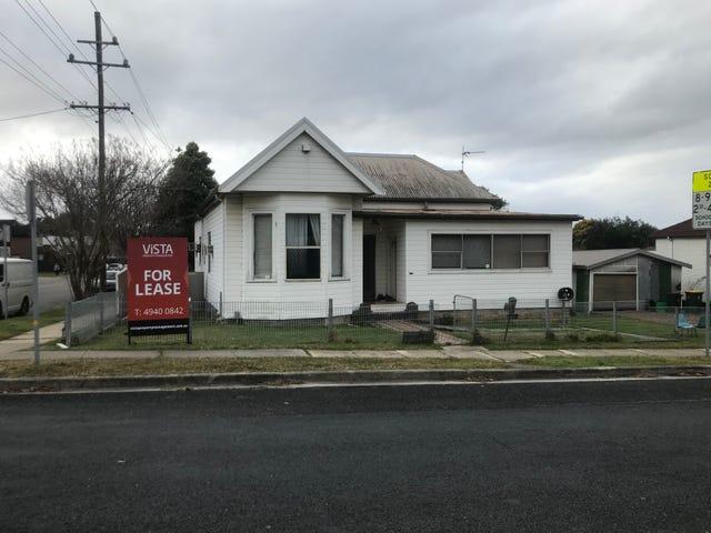 1/145 Station Street, Waratah, NSW 2298