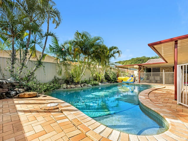 10 Chippendale Crescent, Currumbin Waters, Qld 4223