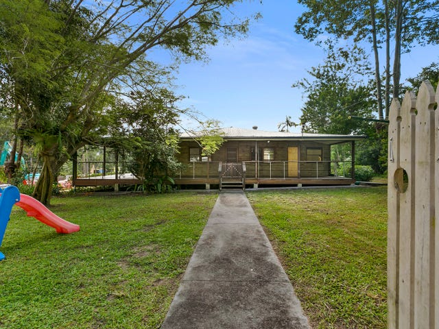 32 Paskins Road, Palmwoods, Qld 4555