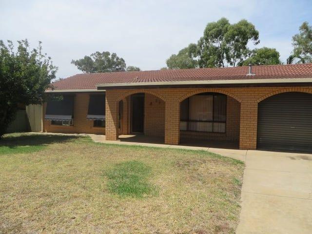 33 Goborra Street, Glenfield Park, NSW 2650