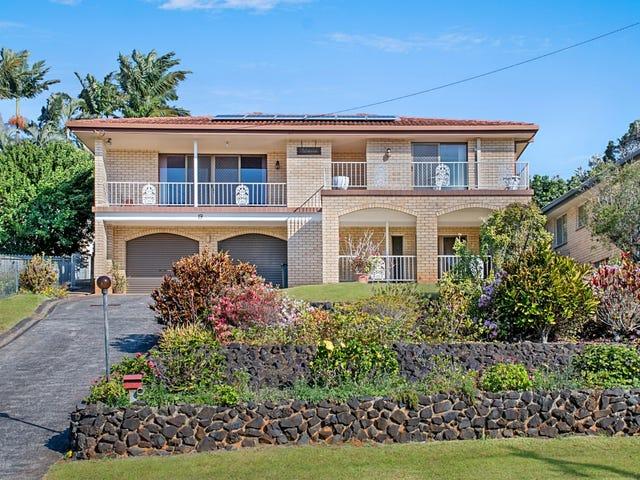 19 Prospect Street, East Ballina, NSW 2478