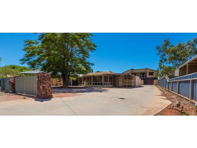 2 Draper Place, South Hedland, WA 6722