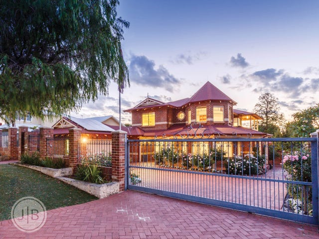 93 Welwyn Avenue, Salter Point, WA 6152