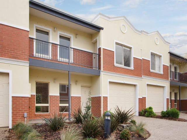 Unit 33/27 Jefferson Road, Garfield, Vic 3814