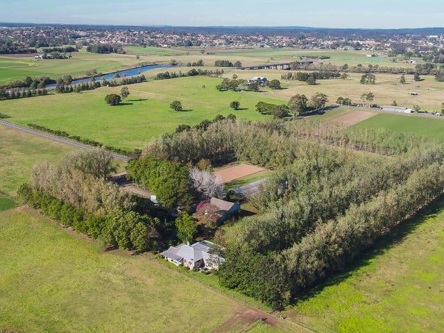 229 Glenarvon Road, Lorn, NSW 2320