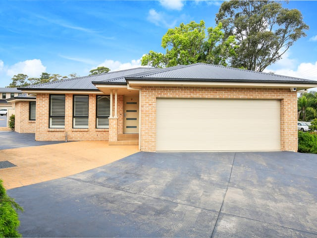 9/25 Highway Avenue, West Wollongong, NSW 2500