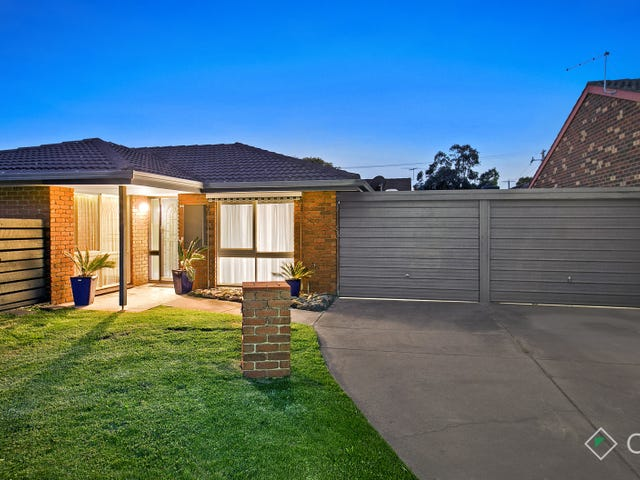 29 Pace Crescent, Chelsea, Vic 3196